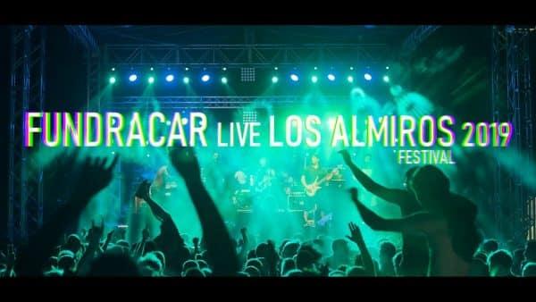 Los Almiros Fundracar e1617714026519