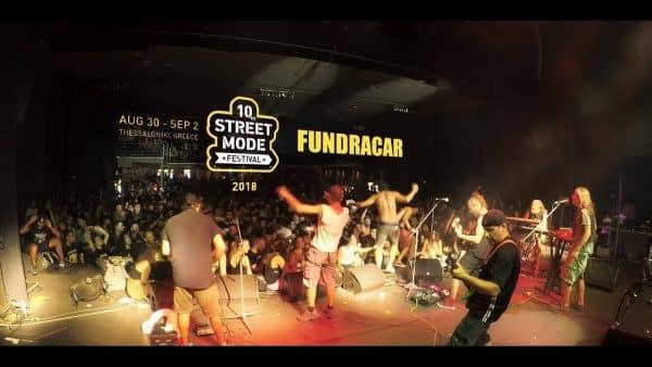 Street Mode Festival Fundracar e1617714055999